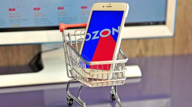 Минсельхоз РФ ироссийский маркетплейс Ozon заключили соглашение осотрудничестве
