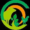 """ООО """"Эко-Стар"""" - специализированные биологические препараты для сельскохозяйственных животных и птицы"""