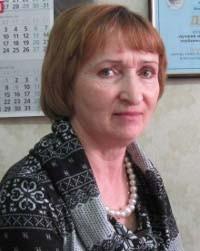 Суслопарова ираида анатольевна