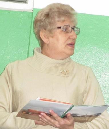 Н.л.багаева