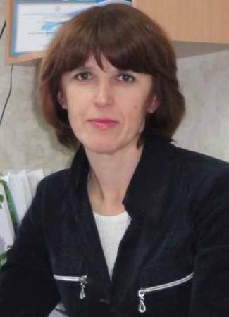 Н.а.шмакова