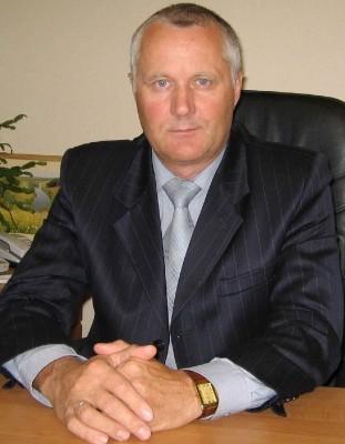 Алексей котлячков: «за тесное сотрудничество и взаимодействие»