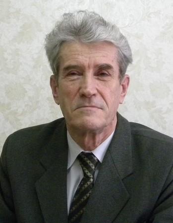 Николай киселев: «клеверам нечерноземья – быть!»