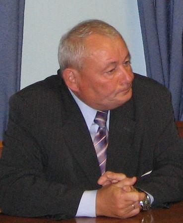 Приоритет главы унинского района - сельхозпроизводство