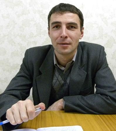 Ivanovvl