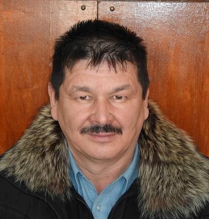 Hakimzyanov