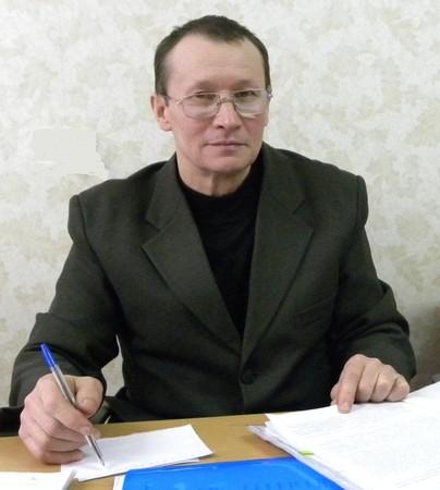 Николай колпащиков: «госзадание для «клеверов нечерноземья»