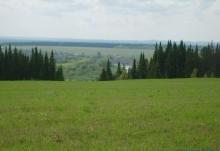 Слободской: системы земледелия требуют корректировки