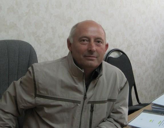 Стародумов владимир алексеевич