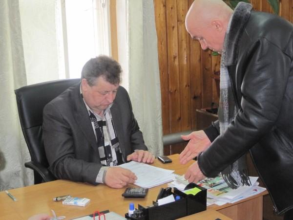 Владимир машковцев и александр трапицын