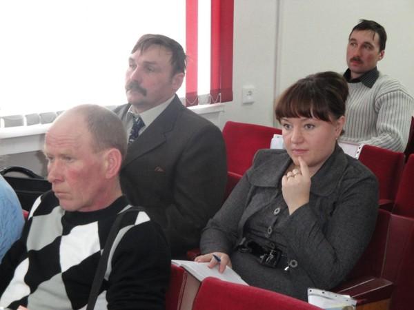 Кировские фермеры уверены: государство поможет