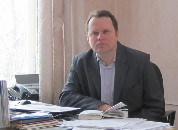 Вшивцев валерий геннадьевич