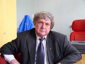 Наследие академика жученко