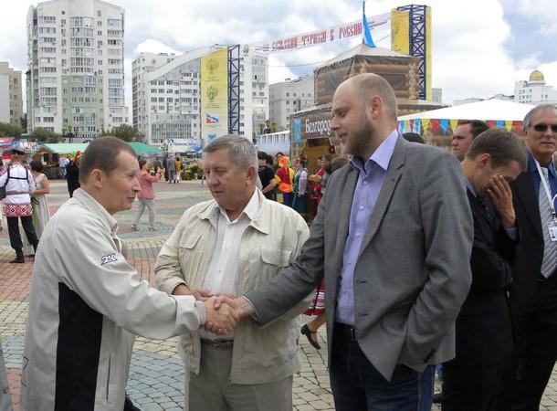 Н.и.колпащиков, в.г.савенко, а.а.антоненко
