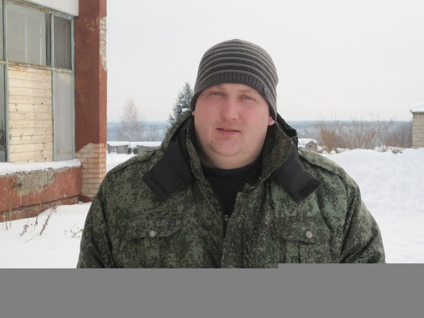 Матушкин александр сергеевич