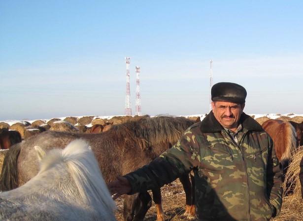 Р.м.валимухаметов
