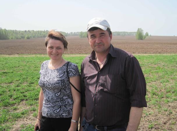 И.н.татимова и р.м.асхадуллин