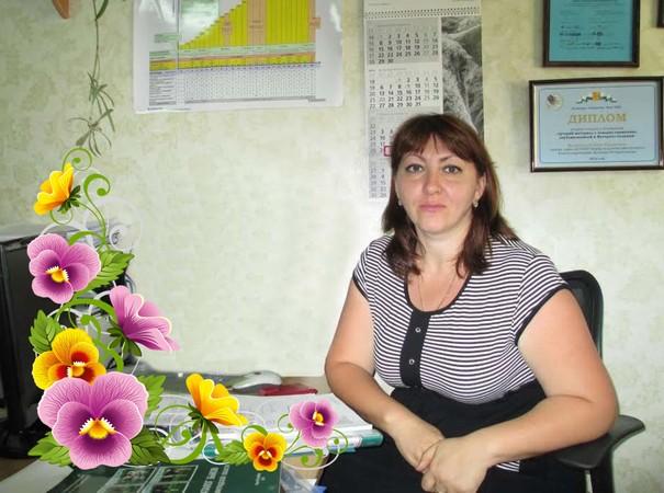 Консультант «Клеверов» - кандидат наук